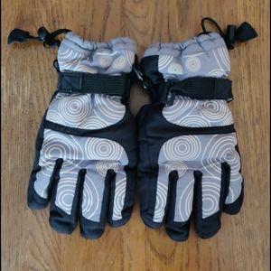 EUC Youth snow/ski gloves